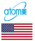 Atomy United States Atomy Miami New York Atomy Denver