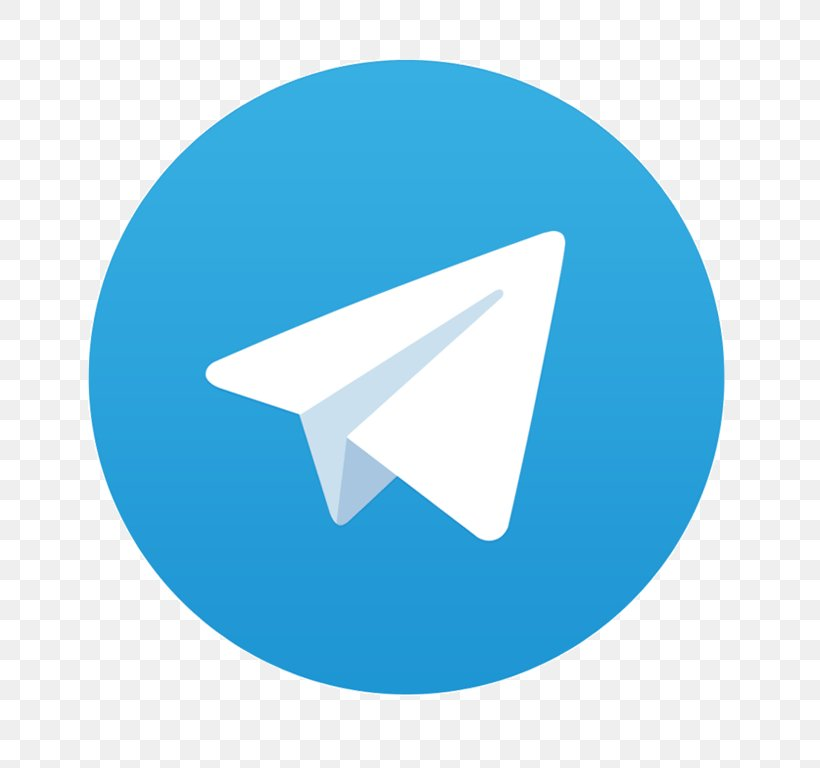 Grupo Atomy Telegram